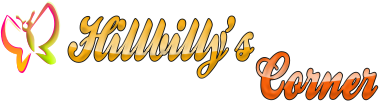 HillBilly's Corner