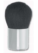 Kabuki Brush 2.5 inch